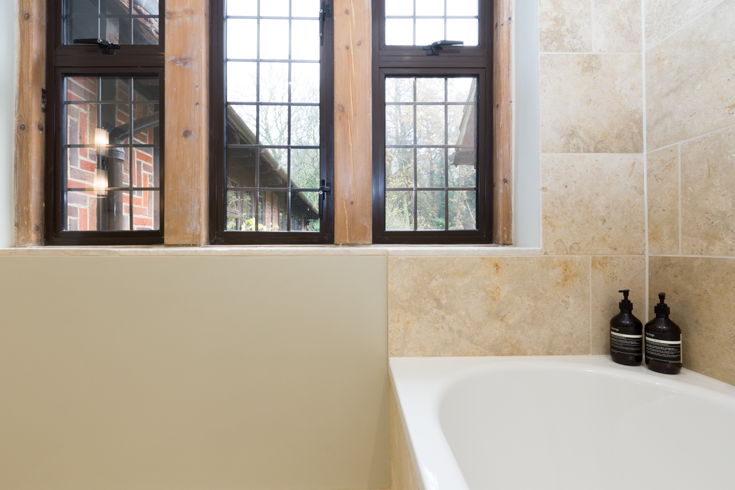 6 Tips For Selecting The Right Bathroom Specialist