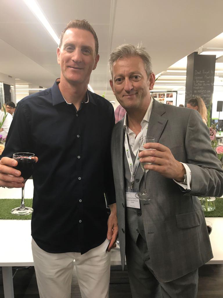 Winner of 2017 Houzz Best Customer Service in Surrey